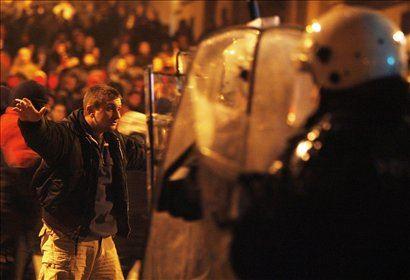 Tadić, Koštunica in Nikolić za četrtek napovedali proteste