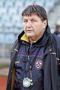 Branko Horjak