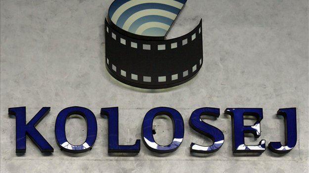 Družba Kolosej ni lastnik družbe X6D, so pojasnili v Koloseju in dodali, da pa so vedno poudarjali strateško-poslovne povezave z družbo X6D, konec koncev je blagovna znamka XpanD delo obeh družb.