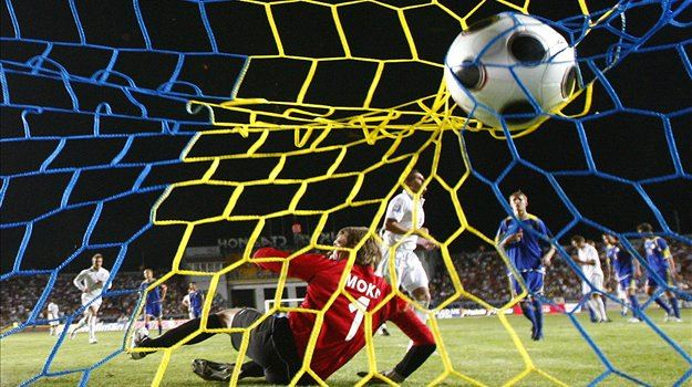Svetovno prvenstvo je največje tekmovanje pod okriljem Mednarodne nogometne zveze (FIFA) in poteka na vsake štiri leta. Zaključni turnir 32 reprezentanc bo v JAR potekal od 11. junija do 11. julija.
