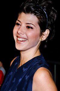 Marisa leta 1994