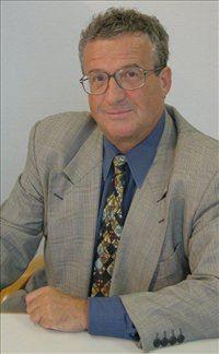 Peter Pavel Klasinc je v knjigi zbral dokumente o dogajanju v Štrigovi po vojni