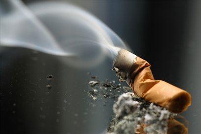 Zdravljenje odvisnosti od prepovedanih drog