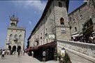 Ustanovljena republika San Marino