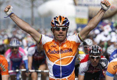 Lahko Freire osvoji svoj četrti naslov prvaka?