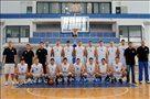 Budućnost (Črna gora)