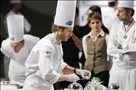 Na kuharskem svetovnem prvenstvu je slavila Skandinavija