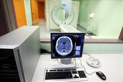 'Razvoj možganov ne sledi povsem razvoju telesa. Telesno si razvit pri dvajsetih, možganih pa dozorijo šele pri petindvajsetih, tridesetih'