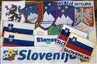 O (ne)pravilnostih slovenskega grba in zastave