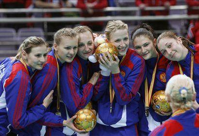 Bodo Rusinje najboljše tudi v Braziliji?