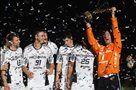 Superpokal po dveh letih znova Kielu