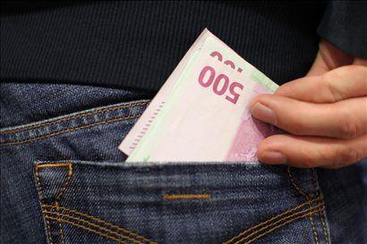 Za 30 minut zabave boste morali v povprečju odšteti od 50 do 70 evrov.