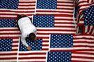 Politični brevir svobodnih državljanov ZDA