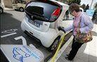 Električna vozila - stanje v Evropi