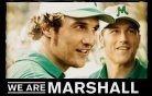 Marshall (We Are Marshall)