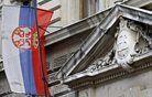 Česa ne smete zamuditi v Srbiji?