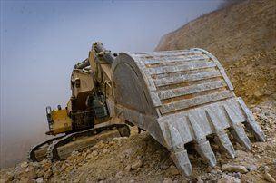 Za utiranje avtocestnih in železniških tras, za dnevne kope in kamnolome ter za rušenje megalomanskih zgradb …