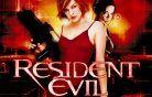Nevidno zlo (Resident Evil)