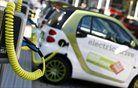 Bo na slovenskih cestah v prihodnje več elektrike?