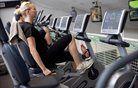 <a href=' http://www.siol.net/sportal/rekreacija/nasveti/2012/01/fitnes.aspx'>Fitnes</a>