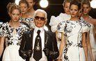 Karl Lagerfeld: kralj bizarnih izjav