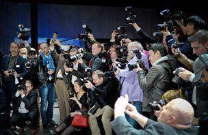 Fotogalerije iz Ženeve