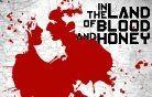 OCENA FILMA: V deželi krvi in medu