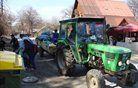 Romi pomagali čistiti Slovenijo