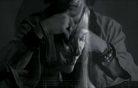 Katera filmska igralca nastopata v videu Paula McCartneyja?