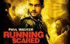 Na begu pred mafijo (Running Scared)