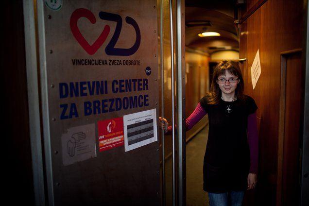 Simona Stegne