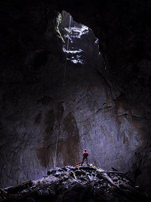 1. nagrajena fotografija po izboru strokovne žirije; avtor: Miha Potočnik