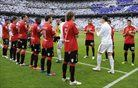 Špansko prvenstvo, 38. (zadnji) krog