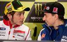 Rossi: Stonerjeva kritika je neupravičena
