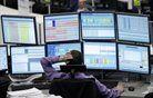 Nemške banke domnevno pripravljene na vse scenarije glede Grčije