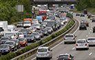 Bo Evropska unija omilila merjenje izpusta ogljičnega odtisa?