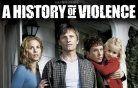 Senca preteklosti (A History of Violence)