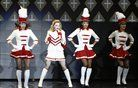 Madonna spet šokira – tokrat s Hitlerjem