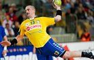 Krivokapić bo zaradi bolezni izpustil olimpijske igre