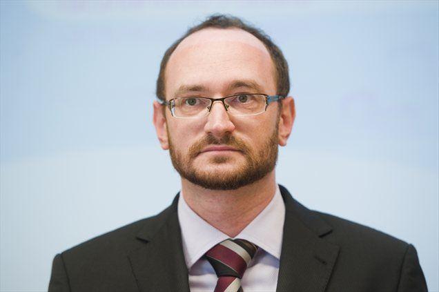 Andrej Tomšič