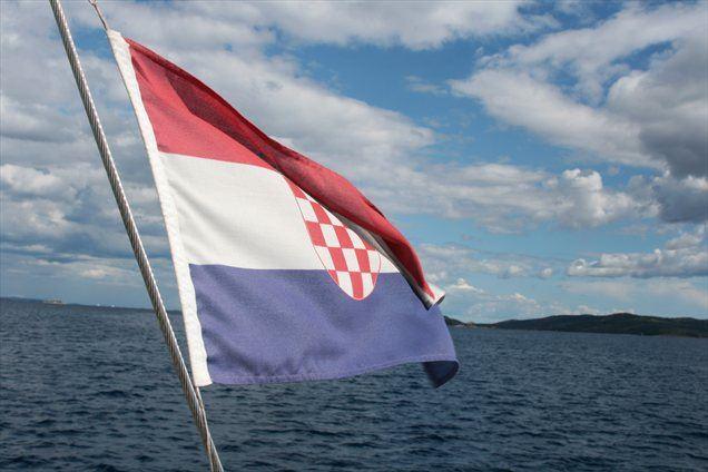 Na Hrvaškem bodo jeseni začeli rušiti vse objekte, ki so bili zgrajeni brez ustreznih dovoljenj po 21. juniju lani, so napovedali na ministrstvu za gradbeništvo in prostorsko ureditev.