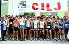 Štajerci nadaljujejo z Malim maratonom državnosti