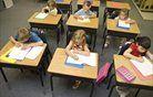 Turk še ni podpisal novega pravilnika o šolskem koledarju za osnovne šole