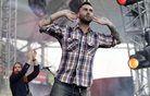 Maroon 5 z novim albumom