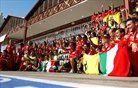 Ferrari: Red Bull najhitrejši, Alonso številka 1