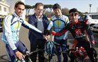 Sanquer zamenjal Boyerja na čelu ekipe Cofidis