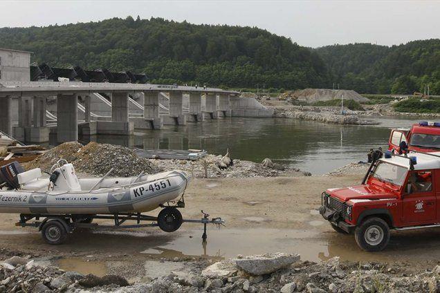 Danes minevajo štiri leta od najhujše nesreče na slovenskih vodah, ko je pri spustu na Savi pri HE Blanca življenje izgubilo 13 ljudi, med njimi tudi poslanec SLS in sevniški župan Kristijan Janc.