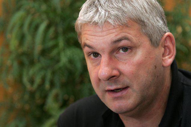 Aleš Pipan: se vrača na Poljsko, kjer deluje tudi kot selektor?