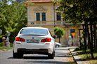 Eco pro – način varčne vožnje