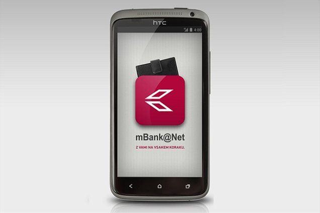 Bi radi privarčevali čas in denar ter hkrati osvojili pametni telefon HTC One X? Sodobna in napredna mobilna banka Nove KBM nudi vse to.